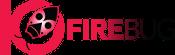 IO Firebug_logo